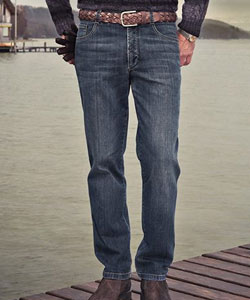 Mens Trousers & Jeans Collection