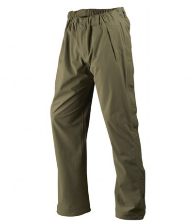 harkila-orton-overtrousers-dusty-lake-green