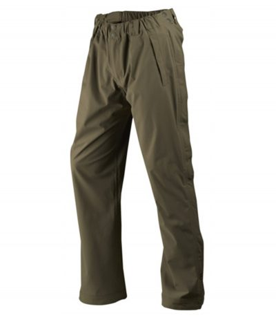 Härkila - Mens Orton Packable Overtrousers