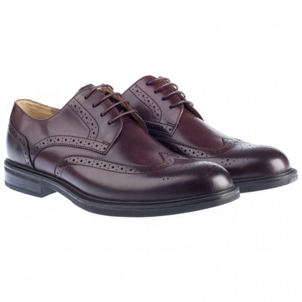 Steptronic Shoes - Granada