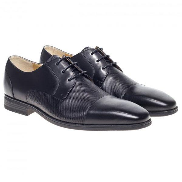 Steptronic Shoes - Hitchin