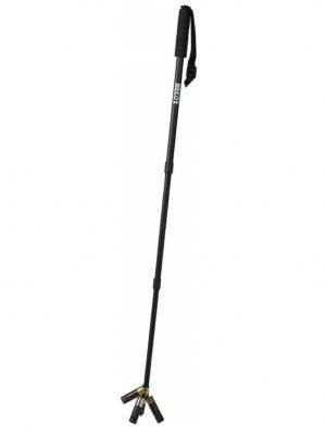 DECOY Cartridge Stick - Telescopic - Black
