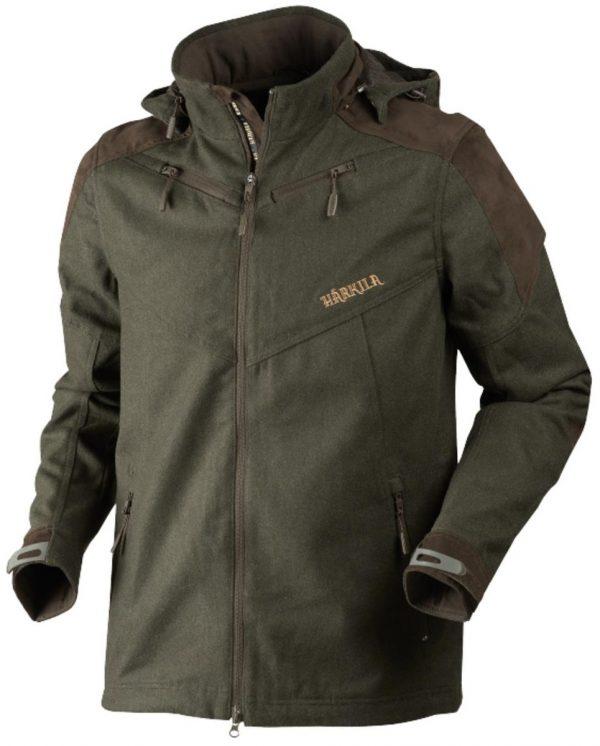 Härkila - Mens Metso Active Jacket