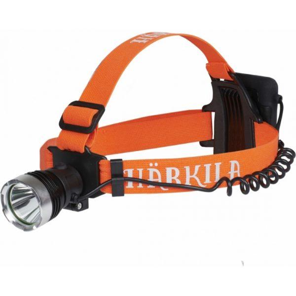 Härkila - Head Lamp Basic