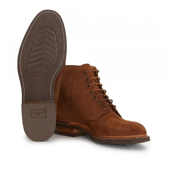 rm-williams-mens-rickaby-lace-up-coffee-suede-boots