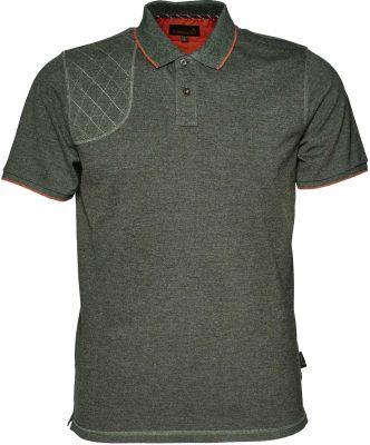 Seeland Men's Clayton Classic Polo Shirt