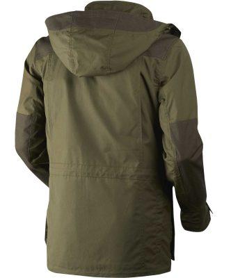 Seeland Men's Key-Point Jacket - Pine Green
