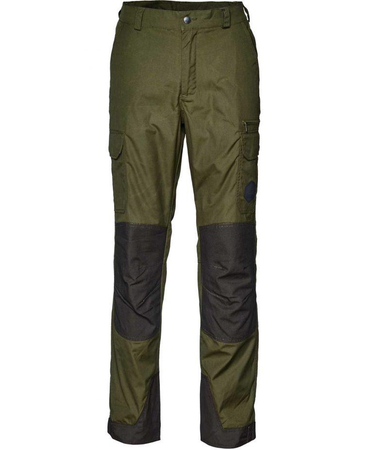 Seeland Men's Key-Point Reinforced Trousers