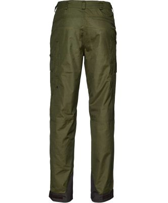 Seeland Men's Key-Point Reinforced Trousers