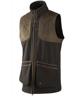 Seeland - Men's Winster Softshell Waistcoat
