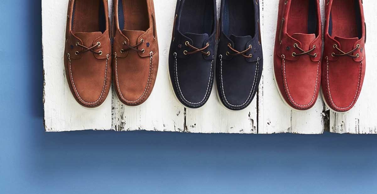 deck-shoes-2