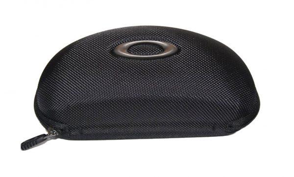 OAKLEY Sunglasses Case - Sport Soft Vault - Black