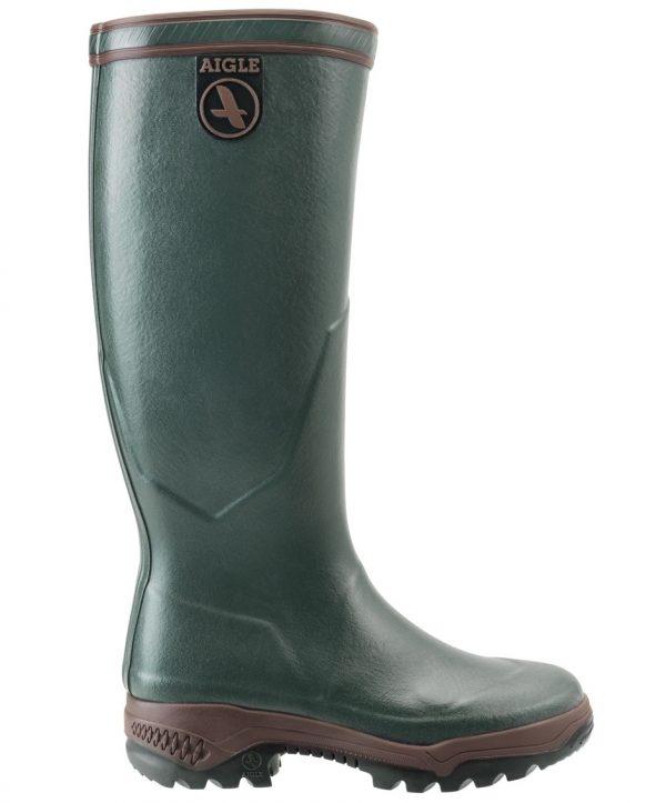 Aigle - Parcours 2 Wellington Boots