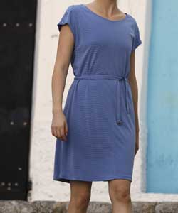 Ladies Dress Collections