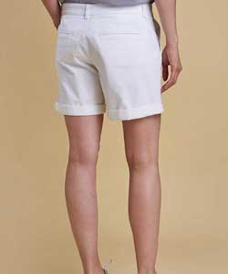 Ladies Shorts Collection