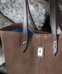 Dubarry Bags & Leather Accessories