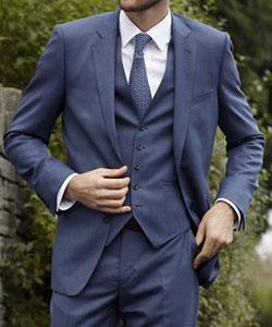 Magee Men's Suits