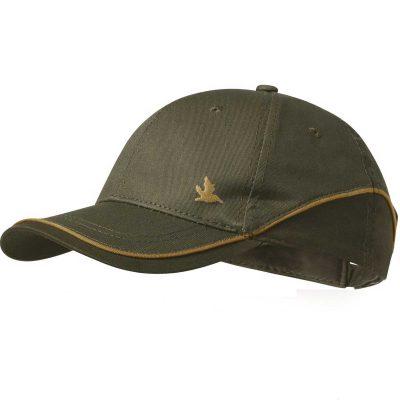 Men S Hats Amp Caps