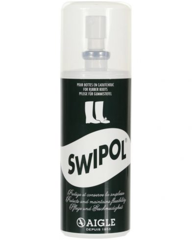 Aigle - Swipol 200ml Pump Spray