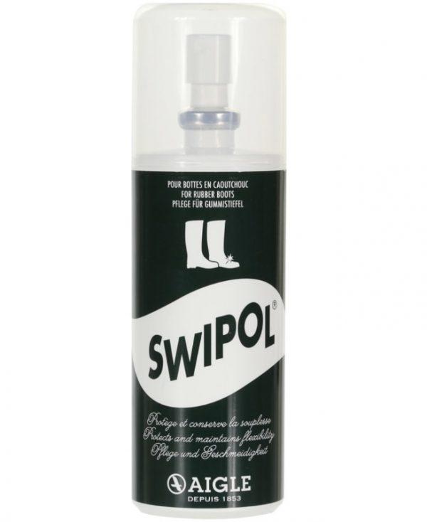 Aigle - Swipol 200ml Pump Spray