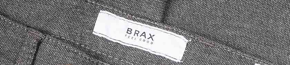 Brax Official Stockist Leicester