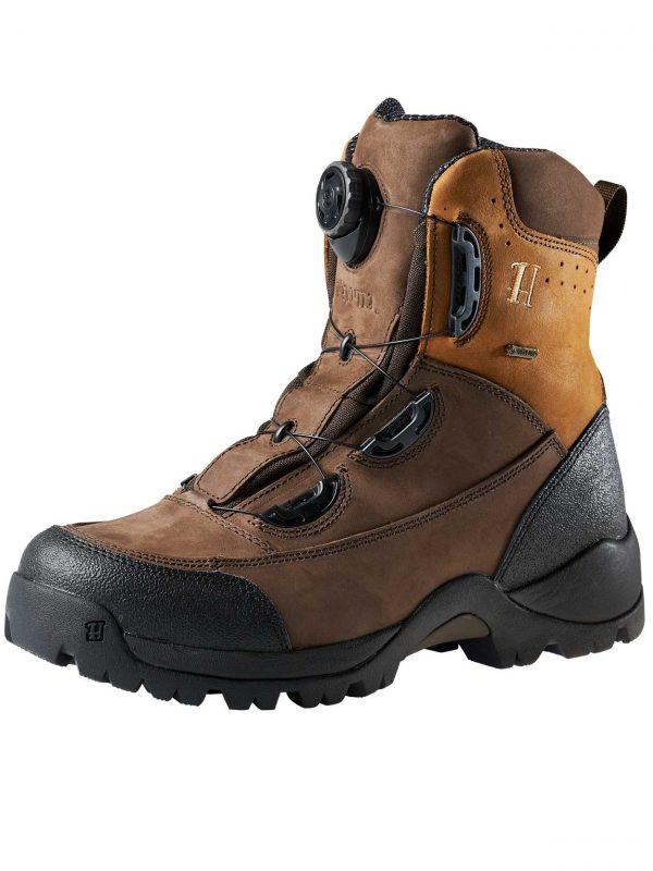 """HARKILA Boots - Mens Big Game Boa® GTX® 8"""" Gore-Tex"""
