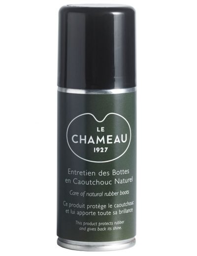 Le Chameau - Boot Protection Spray
