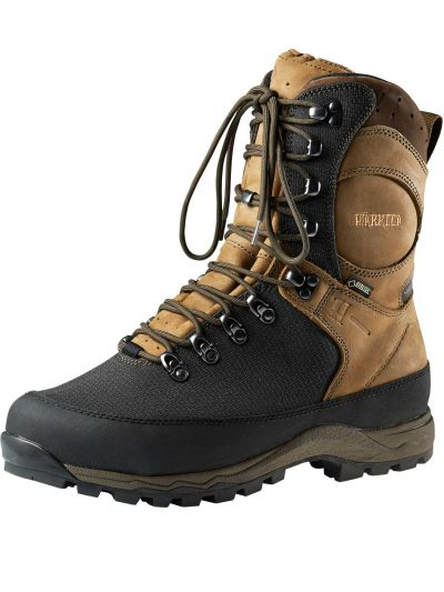 "HARKILA Boots - Mens Pro Hunter GTX® 10"" GORE-TEX Armortex® Kevlar®"
