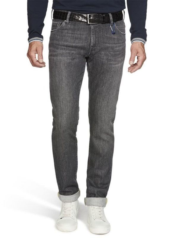 meyer-jeans-m5-slim-6211-hand-finished-super-stretch-diagonal-denim-overdyed-blue