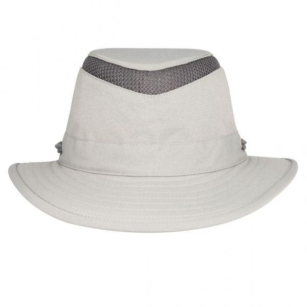 Tilley Hats - LTM5 AIRFLO® Medium Brim - Rock Face