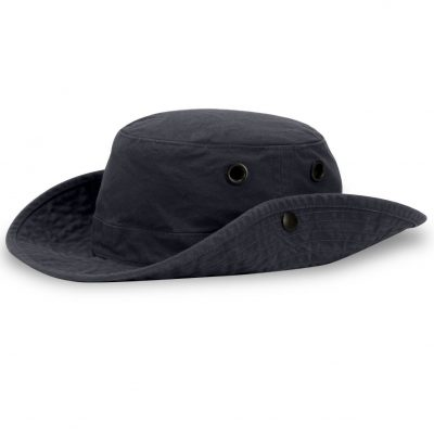 Tilley Hats - T3 Wanderer - Navy