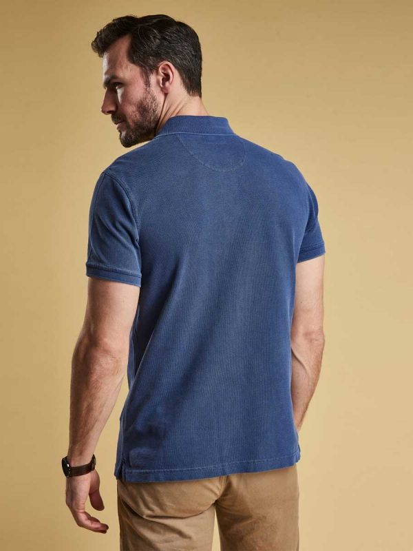 Barbour-Mens-Washed-Sports-Polo-Shirt---Navy2