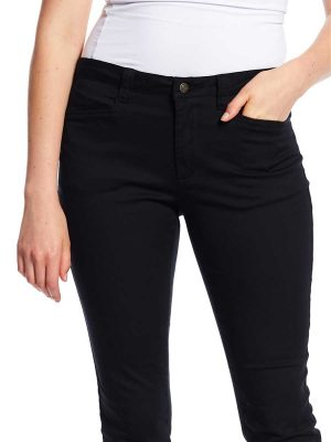 Dubarry Killybegs Ladies Chinos - Navy