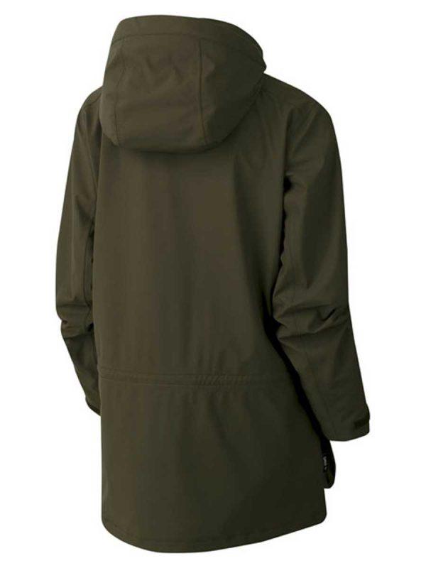 Harkila-Ladies-Orton-Packable-Jacket-back