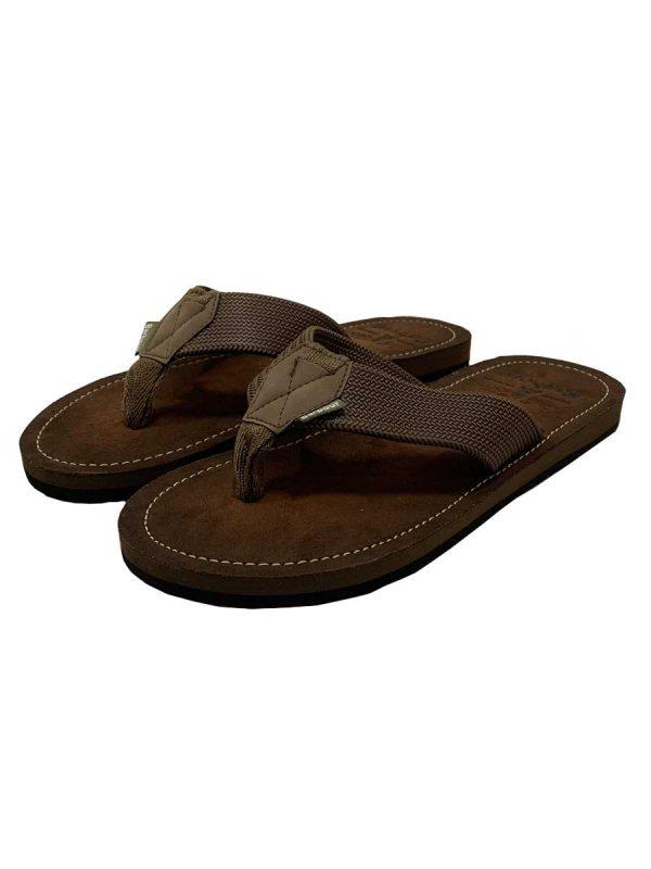Barbour Men's Toeman Sandals