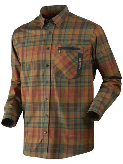 580515b1cee03 Harkila Hunting & Shooting Clothing | Official Stockists | Buy ...
