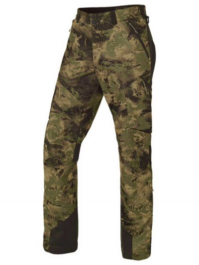 Harkila Lagan Camo Trousers
