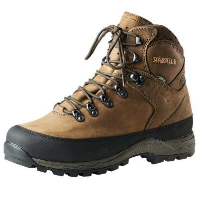"HARKILA Boots - Pro Hunter GTX® 7.5"" GORE-TEX"