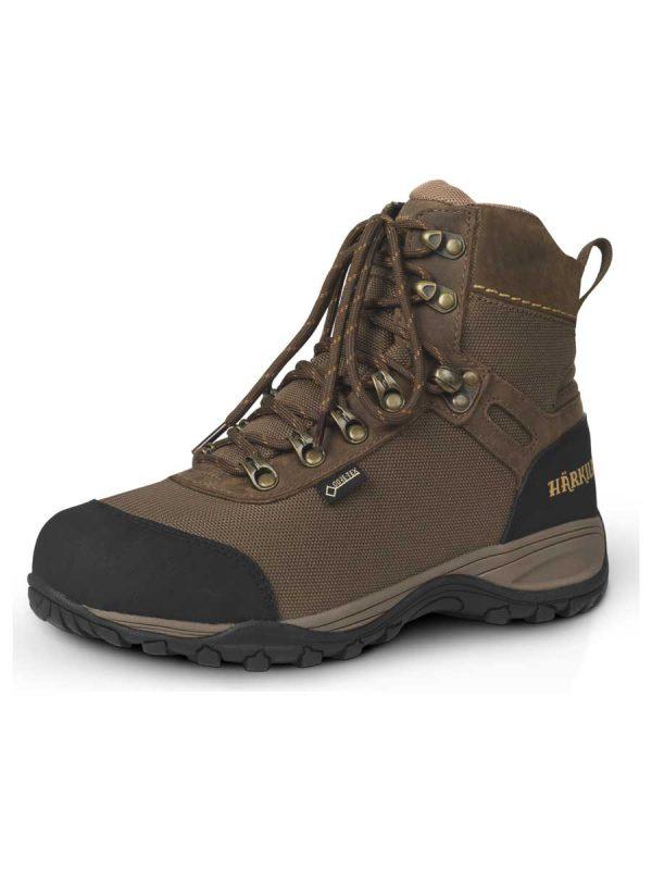 HARKILA Boots - Mens Grove GTX®- Brown