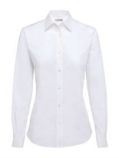 RM-Williams-Ladies-Nicole-Shirt---White