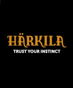 Harkila Full Range