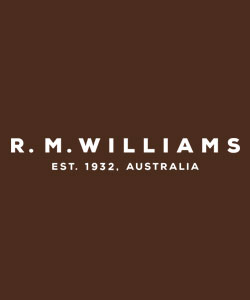RM Williams Stockists Leicestershire