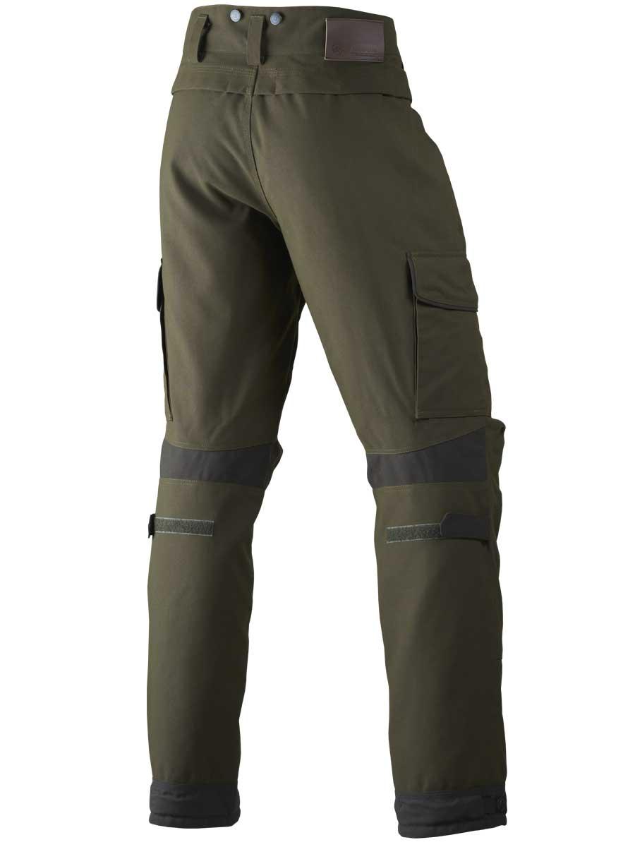 Long Harkila Pro Hunter Socks