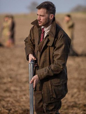 ALAN-PAINE-Breeks-–-Mens-Rutland-Tweed-–-Alder2
