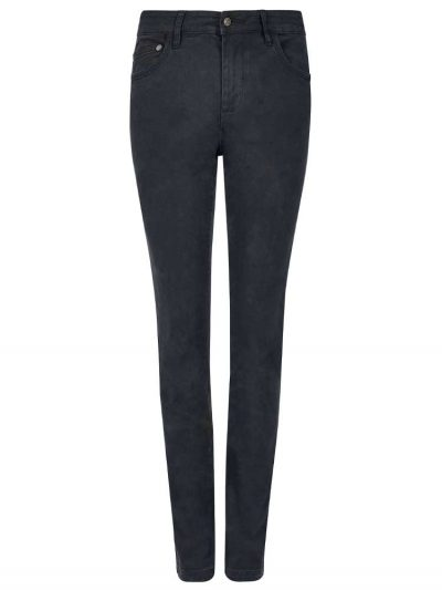 DUBARRY Jeans - Ladies Foxtail - Navy